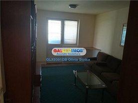 Apartament de vânzare 4 camere în Targoviste, Micro 8