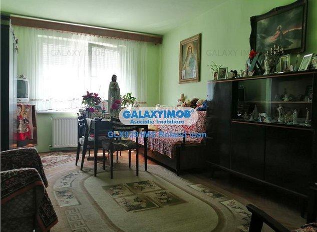 apartament-de-vanzare-3-camere-targu-mures-tudor-vladimirescu