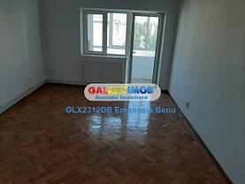 Apartament de închiriat 5 camere în Targoviste, Central