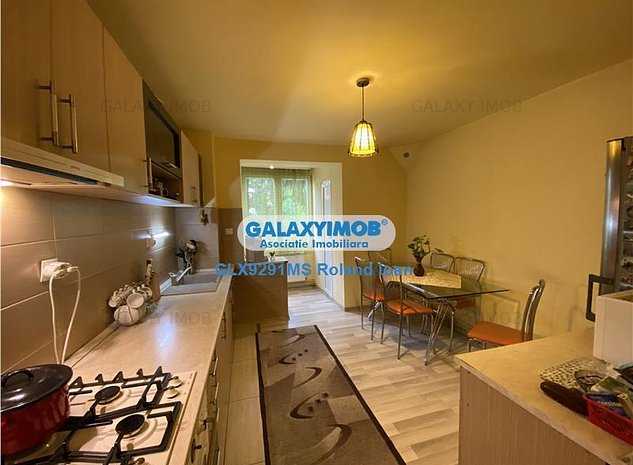 apartament-de-vanzare-4-camere-targu-mures-central