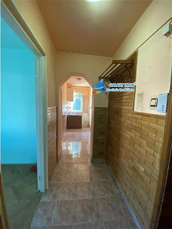 apartament-de-vanzare-2-camere-targu-mures-central