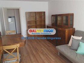 Apartament de închiriat 2 camere, în Bucureşti, zona Bucur Obor