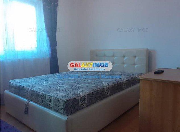 Vanzare apartament 3 camere decomandat confort 2 Micro 4 - imaginea 1