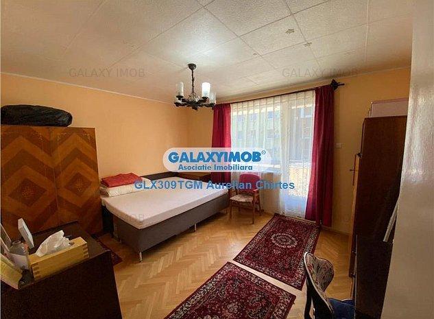 apartament-de-vanzare-3-camere-targu-mures-cornisa