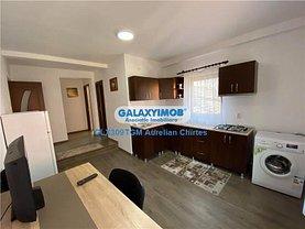 Apartament de închiriat 2 camere, în Târgu Mureş, zona Central