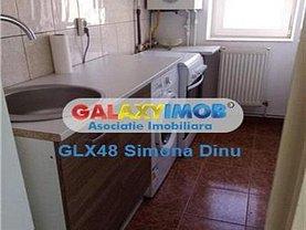 Apartament de închiriat 2 camere, în Târgovişte, zona Micro 9