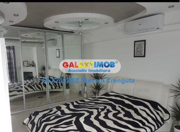 Vanzare apartament duplex ultracentral - imaginea 1