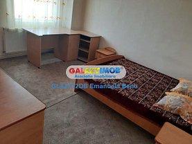 Apartament de închiriat 4 camere, în Târgovişte, zona Central