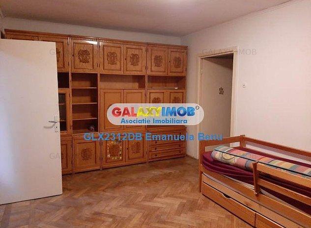 Apartament 3 camere - confort 1 - imaginea 1