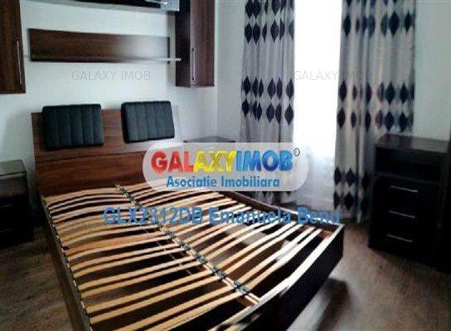 Vanzare Apartament Lux Targoviste - imaginea 1