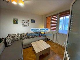 Apartament de vânzare 2 camere, în Târgu Mureş, zona Aleea Carpaţi