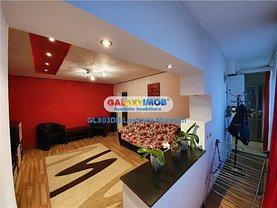 Apartament de închiriat 3 camere în Targoviste, Micro 4