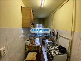Garsonieră de vânzare în Targu Mures, Mureseni