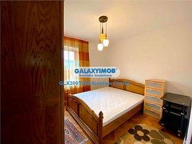 Apartament de închiriat 3 camere, în Târgu Mureş, zona Tudor Vladimirescu