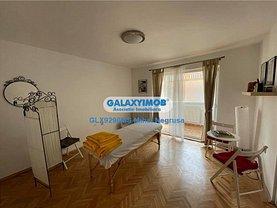 Apartament de vânzare sau de închiriat 2 camere, în Târgu Mureş, zona Central