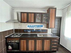Apartament de închiriat 2 camere, în Târgu Mureş, zona Tudor Vladimirescu