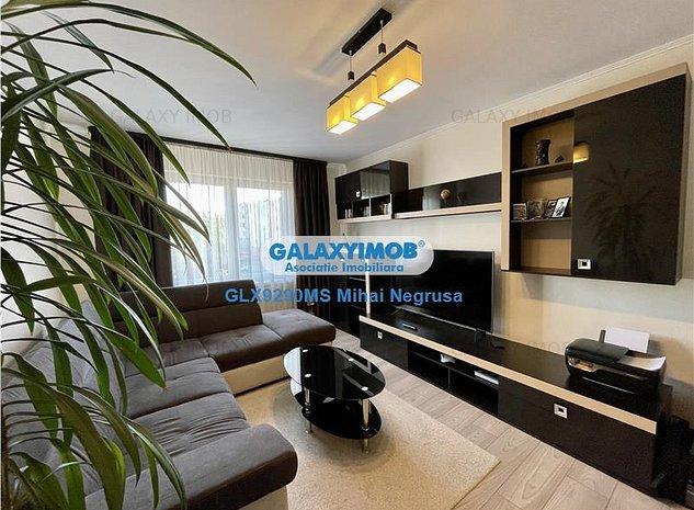 apartament-de-vanzare-2-camere-targu-mures-tudor-vladimirescu