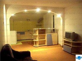 Casa de închiriat 2 camere, în Targoviste, zona Nord