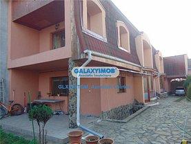 Casa de vânzare 7 camere, în Targu Mures, zona Central