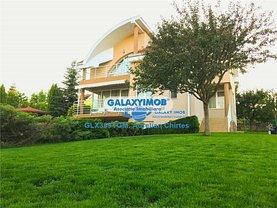 Casa de vânzare 5 camere, în Targu Mures, zona Rasaritului