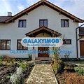 Casa de închiriat 4 camere, în Targu Mures, zona Unirii