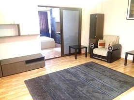 Casa de închiriat 2 camere, în Targoviste, zona Micro 4