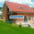 Casa de vânzare 4 camere, în Livezeni, zona Central