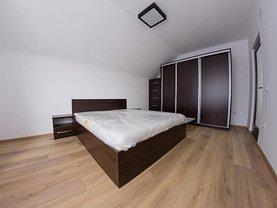 Casa 5 camere în Targu Mures, Central