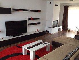 Casa 3 camere în Targu Mures, Central