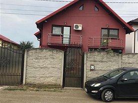 Casa 7 camere în Targoviste, Micro 3