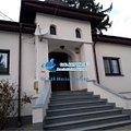 Casa de vânzare 6 camere, în Târgovişte, zona Central