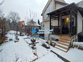 Casa 4 camere în Targu Mures, Tudor Vladimirescu