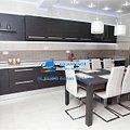 Casa de vânzare 7 camere, în Targoviste, zona Micro 3