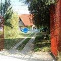 Casa de vânzare 7 camere, în Târgovişte, zona Exterior Sud