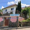 Casa de vânzare 5 camere, în Sighisoara, zona Central