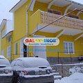 Casa de vânzare 5 camere, în Pietrosita, zona Central