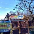Casa de vânzare 4 camere, în Târgovişte, zona Exterior Sud