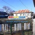 Casa de vânzare 2 camere, în Cobiuta, zona Central