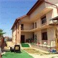 Casa de vânzare 5 camere, în Targoviste, zona Sud