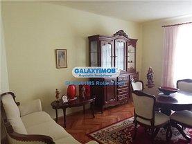 Casa de vânzare 9 camere, în Targu Mures, zona Cornisa