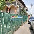 Casa de vânzare 4 camere, în Târgovişte, zona Central