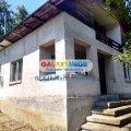 Casa de vânzare 2 camere, în Bărbuleţu, zona Central