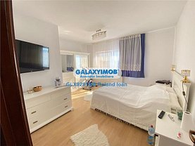 Casa de vânzare 4 camere, în Târgu Mureş, zona Central