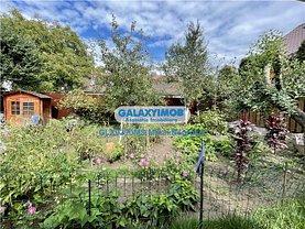 Casa de vânzare 5 camere, în Târgu Mureş, zona 7 Noiembrie