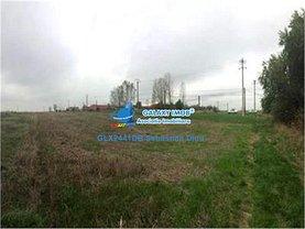 Teren agricol de vânzare, în Petreşti, zona Central