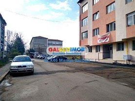 Teren constructii de vânzare, în Targoviste, zona Micro 12