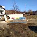 Teren constructii de vânzare, în Razvad, zona Central