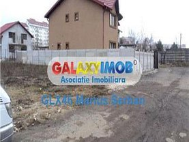 Teren constructii de vânzare, în Târgovişte, zona Micro 3