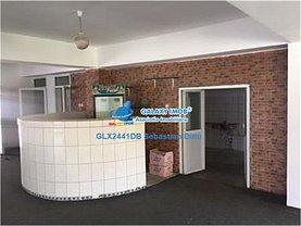 Vânzare birou în Targoviste, Micro 11
