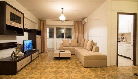 Apartamente Bucureşti, P-ţa Victoriei